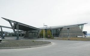 Aeropuerto-de-El-Calafate