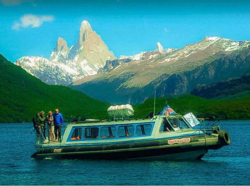 Embarcacion Tehuelche_edited2