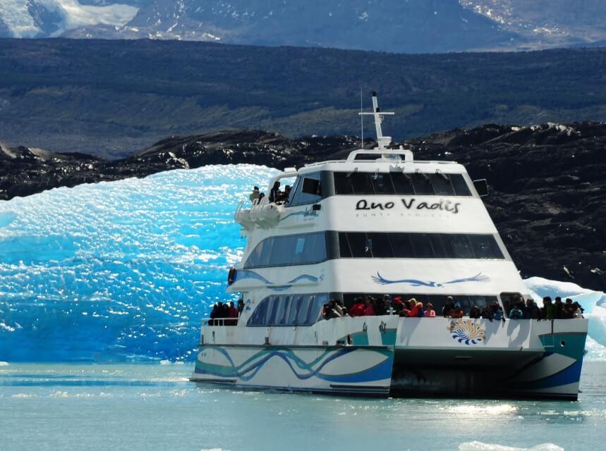 Todo Glaciares miniatura